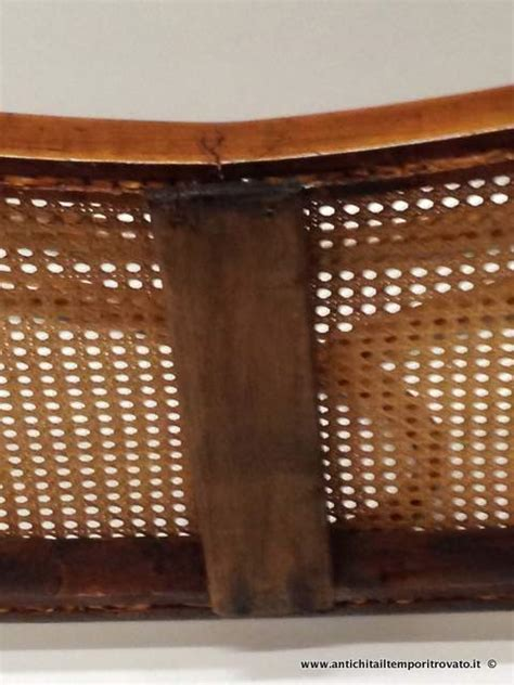 divanetti antichi divanetti antichi 28 images divanetti sedie