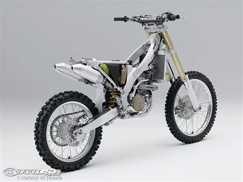 2007 honda crf250r specs 2008 honda crf450r crf250r motorcycle usa