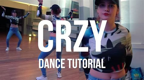 youtube tutorial dance hip hop crzy kehlani dance tutorial hip hop tanzanleitung mit