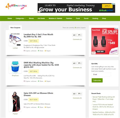 Shopping Around The Web Coupon Codes by Enterprise Coupons Dealsplus Coupon Codes Promo Codes