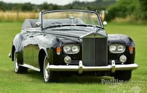 Rolls Royce Vintage Cars For Sale Rolls Royce For Sale Antique Vintage Pre War Rolls