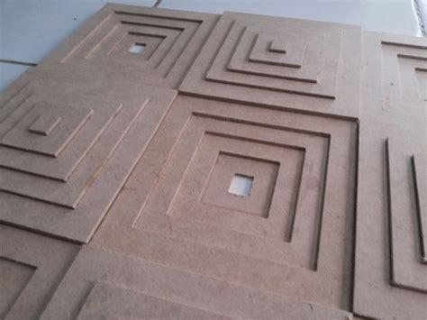 Jasa Laser Cutting Model jasa laser cutting mdf harga murah free konsultasi 0816