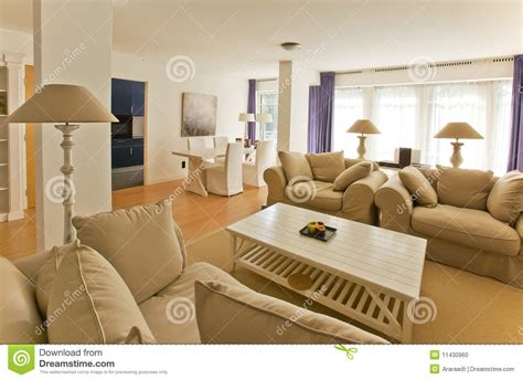how to style your living room living room in country style stock photo image 11430960