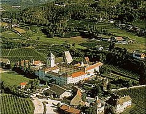popolare di sondrio roma orari abbazia di novacella guida turistica