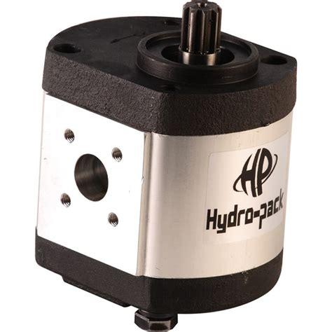 Lamborghini Hydraulic Pumps Lamborghini Tractor 245297800 Go Hydraulic