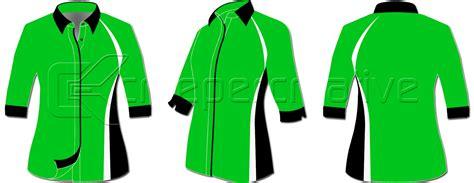 f1 uniform f1 uniform cs 04 series corporate shirt cs 04 series creeper design