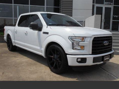ford f150 rims for sale ford f150 rims for sale upcomingcarshq