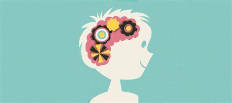 enciende tu cerebro la clave para la felicidad la manera de pensar y la salud edition books la serotonina clave para nuestro bienestar tript 243 fano