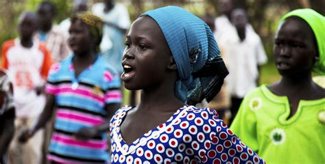 freedom of religion in sudan wikipedia the free sudan under review for religious freedom violations at the