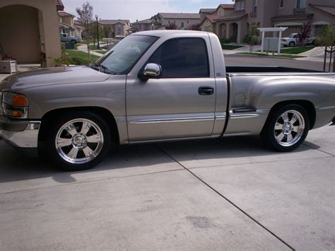 2000 gmc truck bed for sale 2000 gmc stepside bed for sale