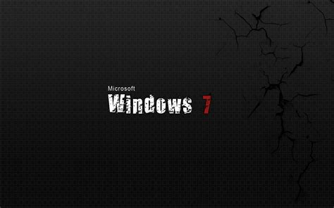 black wallpaper hd windows 7 windows 7 black wallpaper hd 18 background wallpaper
