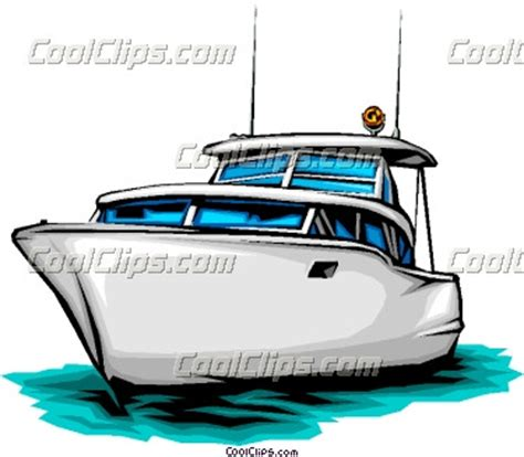 cool boat clipart yacht 20clipart clipart panda free clipart images