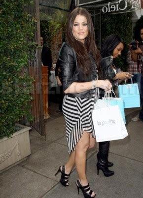 khloe kardashian nude in bathtub celebrity blogs archives starzlife