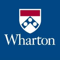 Wharton Mba Scholarship by 沃顿商学院 Wharton School 知乎