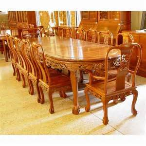 upscale dining room sets sitemap table of content index directory