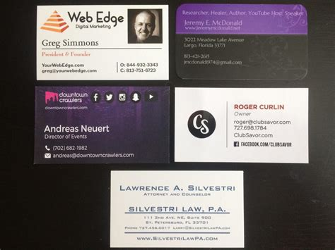 Entrepreneur Business Card Template by Entrepreneur Business Cards Images Business Card Template