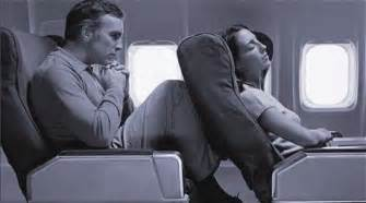 airline reclining seats the psychology of personal space seat reclining world