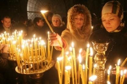 how do people celebrate programmer day in russia why do some christians celebrate on january 7