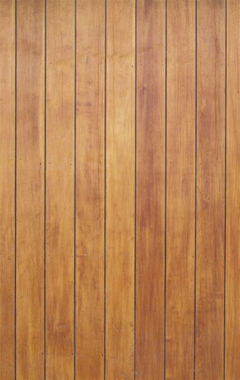 lite brown hardwood floor texture textures