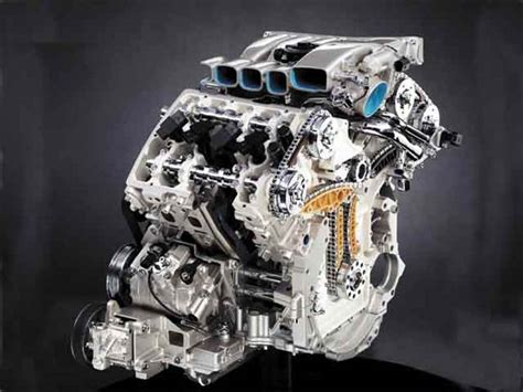 Jeep Rebuilt Engines For Sale Jeep Crate Engines For Sale Jeep Free Engine Image For