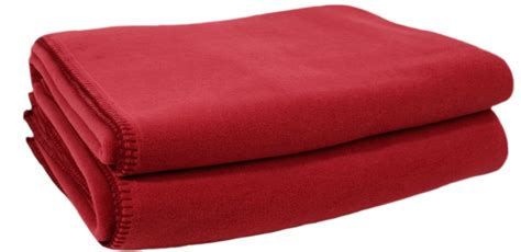 decke soft fleece orientrot interismo onlineshop