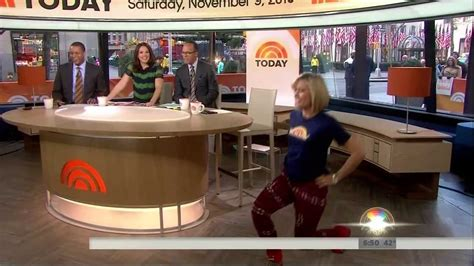 dylan dreyer black hosiery dylan dreyer modeling quot sweater tights quot youtube