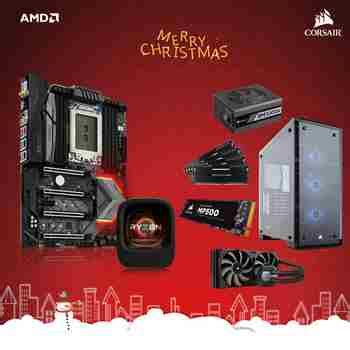Free Pc Giveaway - asrock christmas giveaway win free gaming pc