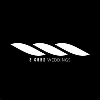 3 cord weddings | south dakota | iowa | minnesota