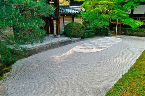 crear casa c 243 mo crear un jard 237 n zen en casa