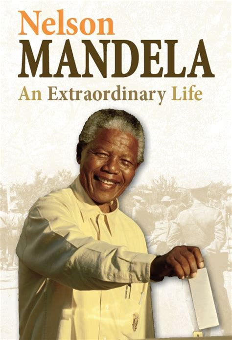 download the biography of nelson mandela download twentieth century history makers nelson mandela