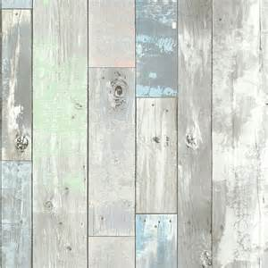 Teal And Grey Bathroom » New Home Design
