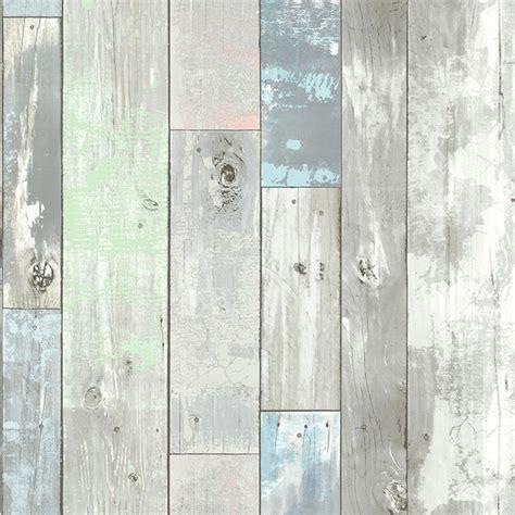 cottage style wallpaper cottage style wallpaper studio design gallery best