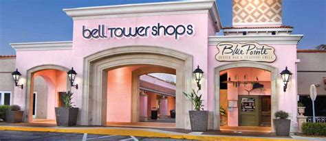 black beauty shops fort myers fl bell tower shops madison marquette