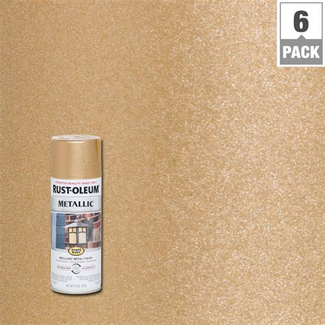 home depot ralph metallic paint colors ideas tintable metallic the home depot ralph