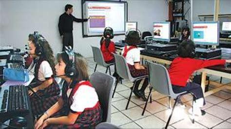 Imagenes De Escuelas Urbanas En Mexico   la escuela de ayer y de hoy 2 176 grado 2014