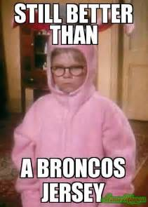 Chiefs Broncos Meme - best 25 broncos memes ideas on pinterest denver broncos