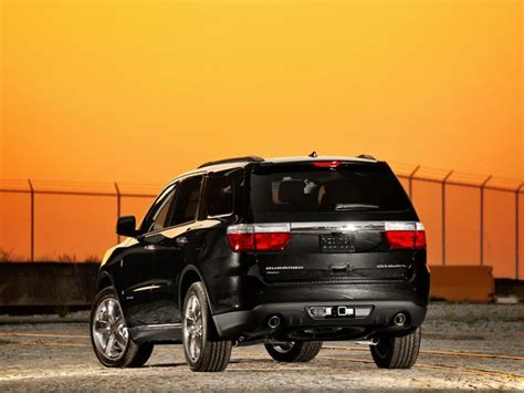 best cargo room suv top 10 used suvs with the best cargo space