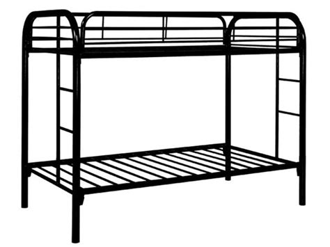 Best Metal Bunk Beds 38 Best Images About Metal Bunk Beds On Pinterest Awesome And Metal Bunk Bed