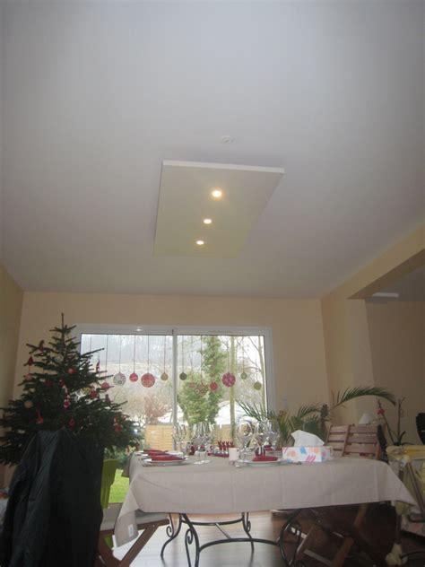 Faux Plafond En Anglais by Un Plafond Suspendu En Anglais Isolation Id 233 Es