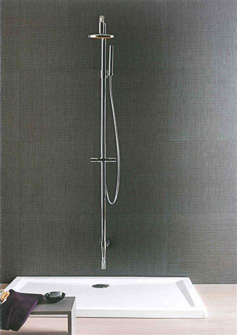 piatti doccia sottili appartamento per ogni piatto doccia sottile
