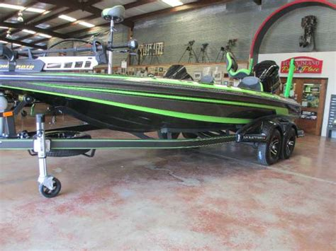 boat financing less than perfect credit skeeter 20 boats for sale in alabama