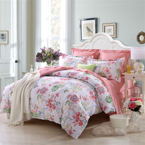 cheap boho bedding cheap bedding mandala bedding boho comforters cheap boho