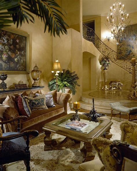 tuscan living rooms elegant tuscan living room mediterranean tuscan old