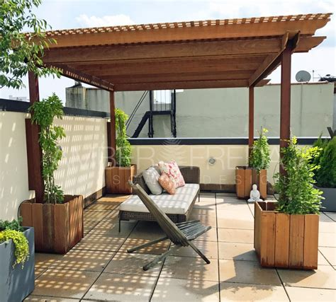 home designer pro pergola 100 home designer pro pergola best 25 asian gazebos