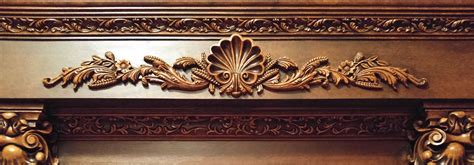 wood appliques for cabinets metal cabinet onlays cabinets matttroy