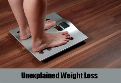 weight loss unexplained weight loss symptoms of hiv