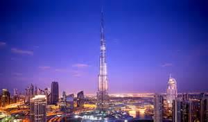 the burj khalifa experience dubai