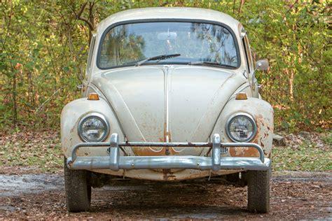 volkswagen type 1 forgotten type 1 1967 volkswagen beetle