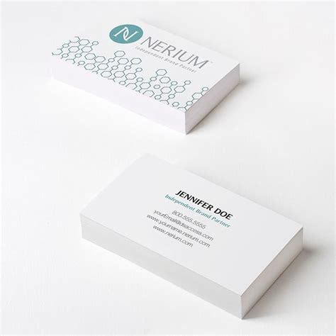 pattern energy card 34 best dsaccess business cards images on pinterest