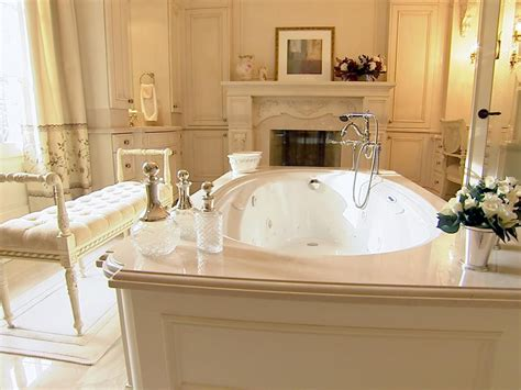 luxury bathrooms hgtv hgtv s top 10 designer bathrooms hgtv